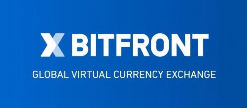 BITFRONT-logo