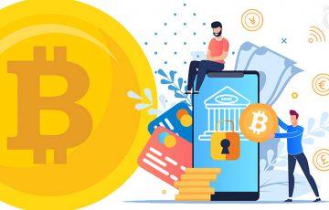 銀行アプリ内で「ビットコイン取引サービス」をテスト:イタリアBanco Sella