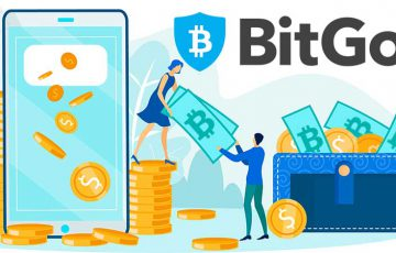 BitGo:機関投資家向けの「仮想通貨貸出サービス」提供開始