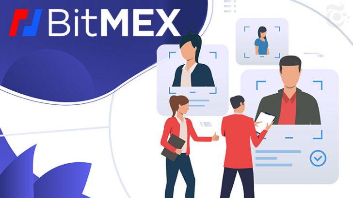 BitMEX「KYC(本人確認)」導入の可能性|仮想通貨市場にも影響か