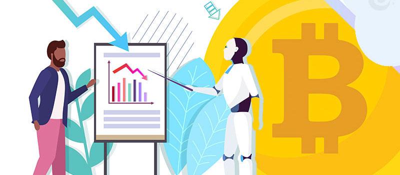 Bitcoin-2020-0321