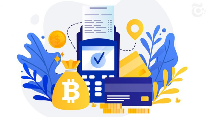 Coinbase Commerce:仮想通貨決済の処理総額「200億円」を突破