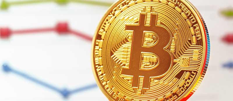 Bitcoin-Price-model