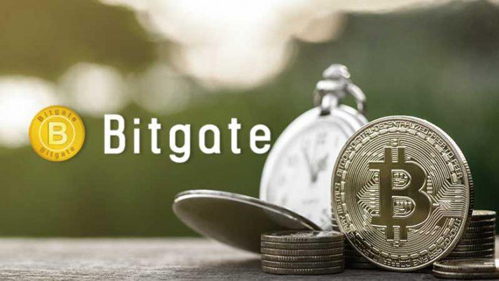 ビットゲート:仮想通貨の「レバレッジ取引」サービス終了へ