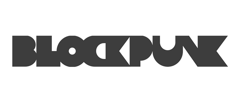 BlockPunk-logo