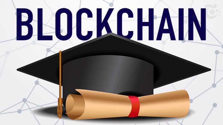 イタリアで「ブロックチェーン卒業証書」の採用進む|高校2校が発行開始