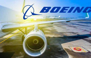 航空機部品の追跡・販売で「ブロックチェーンプラットフォーム」活用:ボーイング