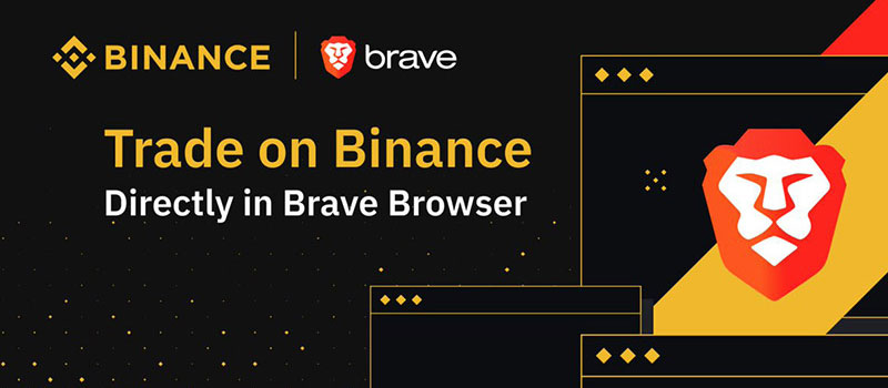 Brave-Binance-Widget-TOP