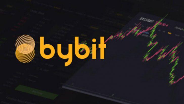 Bybit:BTC/USDTの「無期限契約」を導入|特徴・メリットなどを詳しく解説