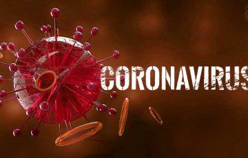 コロナウイルス、仮想通貨・ブロックチェーン業界にも影響「サービス無償提供」の発表も