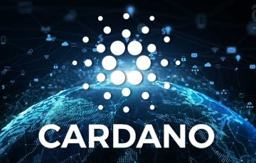 Cardano:商用インフラ「CCCI」近日発表へ|京都イベントはオンライン開催の可能性