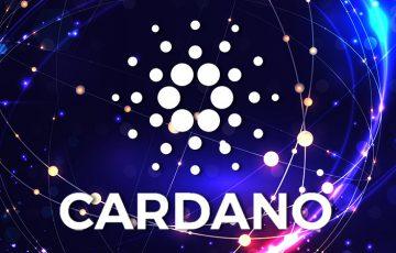 Cardano:スケーリングソリューション「Hydra」リリース|Visaを超える処理速度を実現
