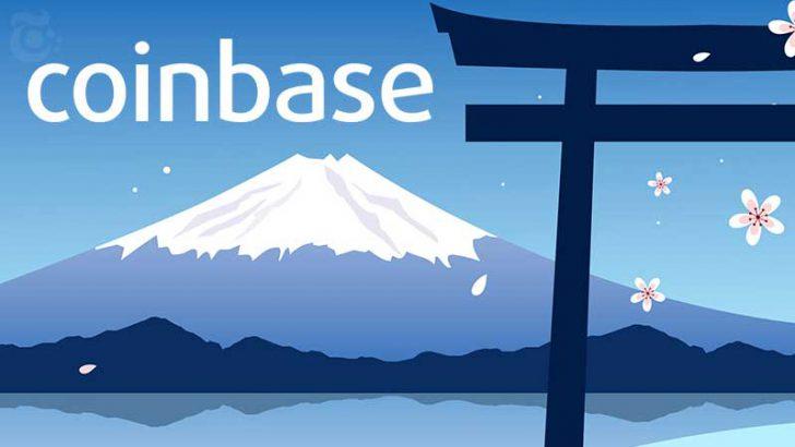 コインベースが「日本仮想通貨交換業協会」に参加|サービス提供に進展か