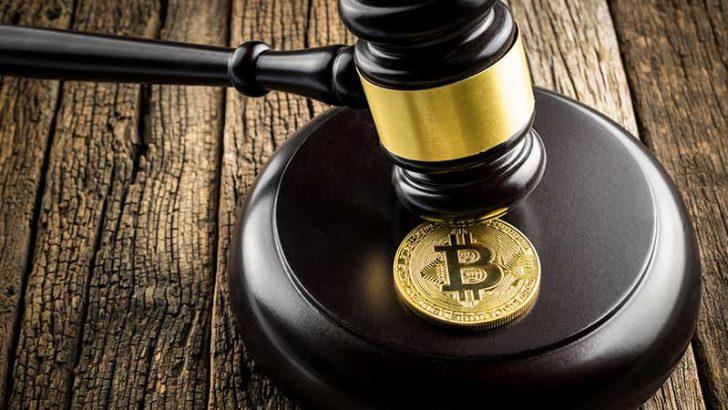 中央銀行の仮想通貨禁止命令は「憲法違反」インド最高裁判所