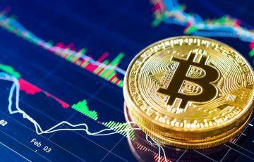 SBI:2020年度に「仮想通貨の証拠金取引」提供開始か=日経報道