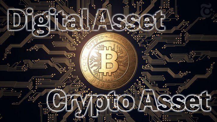 暗号資産・デジタル資産の「明確な分類」求める:国際取引所連合(WFE)