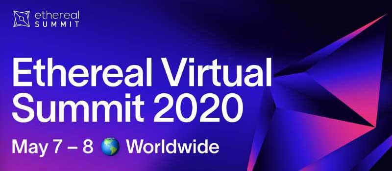 Ethereal-Virtual-Summit