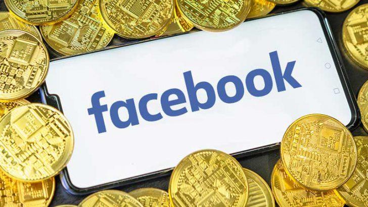 Facebook「新たなステーブルコイン」発行の可能性|仮想通貨Libraは後回しに