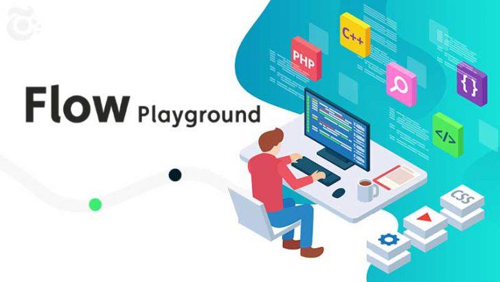 CryptoKitties開発企業:ブロックチェーンテスト環境「Flow Playground」公開