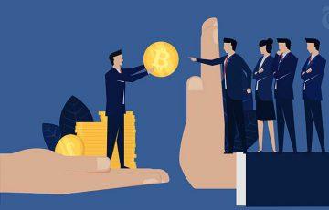 ドイツ金融規制当局:仮想通貨ATM関連企業に「自己勘定取引の即時停止」命令