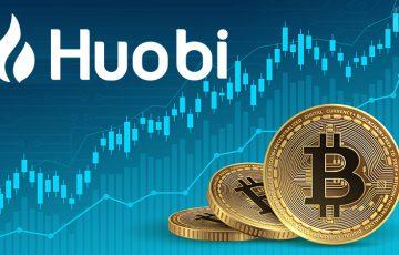 Huobi Japan:仮想通貨「レバレッジ取引サービス」提供へ