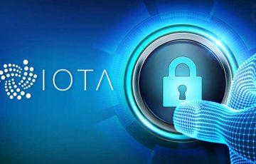 IOTA財団:ネットワークノードの「再起動」を完了