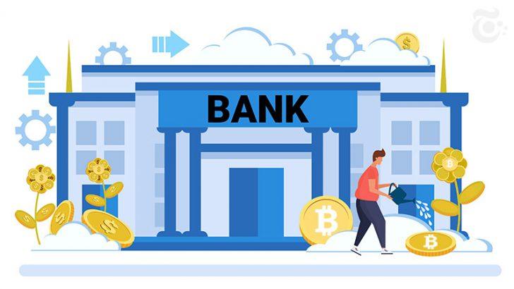 韓国大手「国民銀行」仮想通貨カストディ関連で商標出願