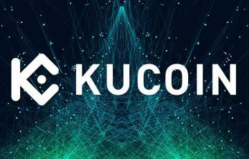 仮想通貨取引所KuCoin:事業拡大に向け「KuGroup」設立