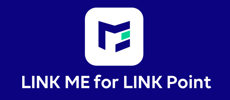 LINK-ME-for-LINK-Point-logo