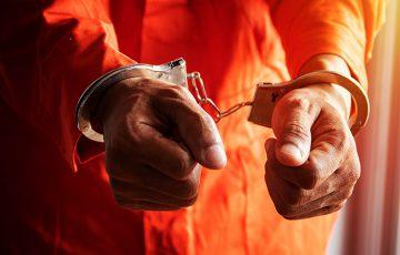 ロシア警察「仮想通貨の違法マイニング」で容疑者を拘束