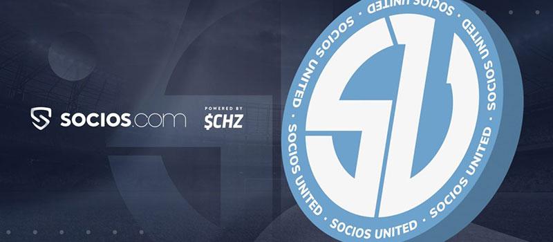 SociosUnited-SSU