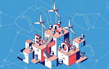 ブロックチェーン基盤の「仮想発電所」展開へ:蓄電池メーカー大手sonnen