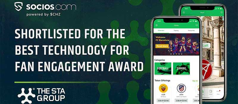 Sosios-SportsTechnologyAwards