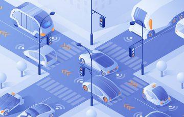 TOYOTA×NTT「スマートシティ開発」に向けた業務資本提携を発表