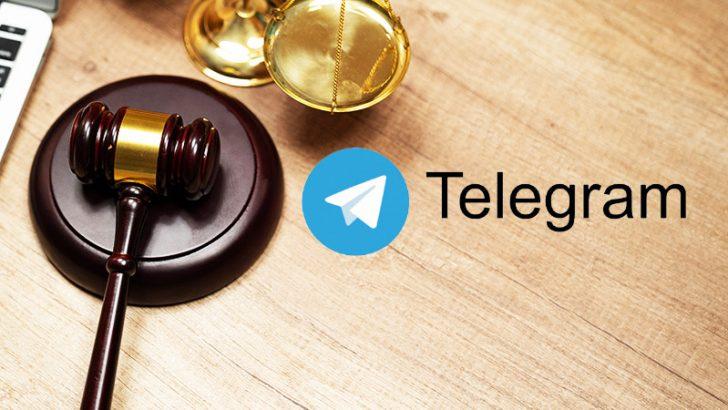 米地方裁判所:仮想通貨Gramの「仮差止命令」認める|トークン配布の延期求める