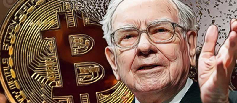 WarrenBuffett-Bitcoin