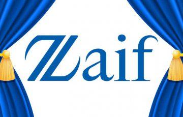 仮想通貨取引所「Zaif」新規口座開設の受付再開