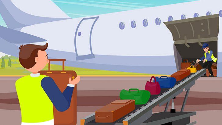 AirAsia物流部門:ブロックチェーン基盤の「貨物予約プラットフォーム」を発表