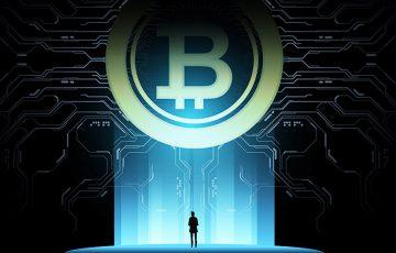 ビットコイン:取引量・ウォレット・関心が「過去最高値」に到達|1BTC=3,000万円予想も