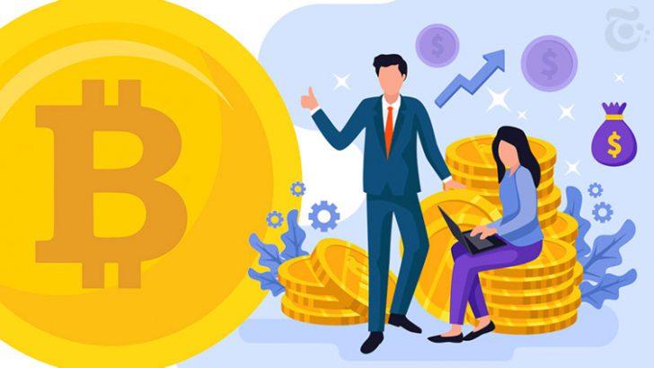 【仮想通貨投資の始め方】必要なもの・注意点などを初心者向けに解説