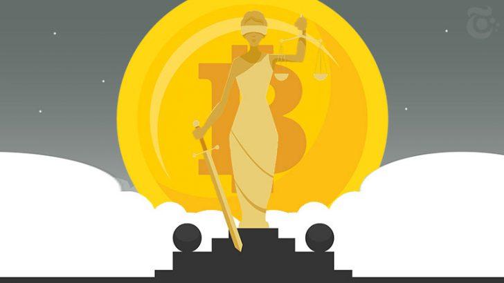 規制関連ニュースが「仮想通貨価格」に影響|国際決済銀行の研究者が論文で指摘