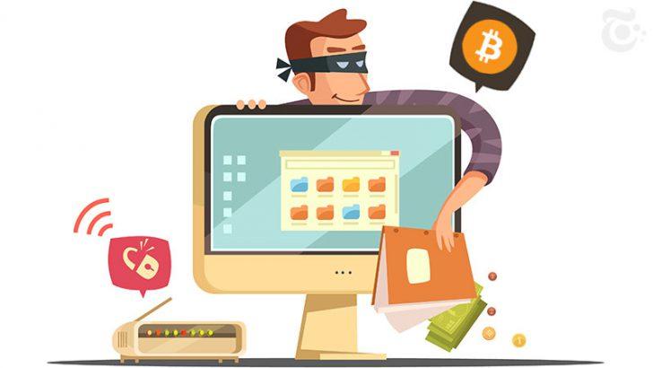 Google:仮想通貨を盗む「49のChrome拡張機能」を削除|有名ウォレットが標的に