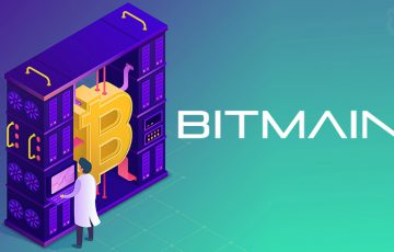 Bitmainのマイニングマシン「Antminer S17/T17」で故障報告が増加
