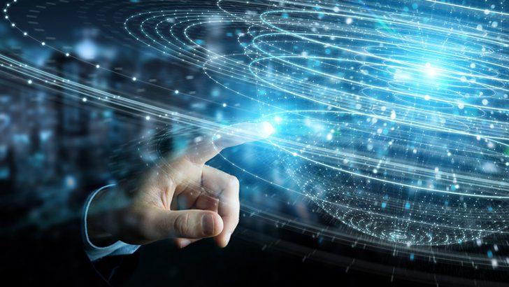 CyberAgent:ブロックチェーン・AI等を活用し「行政手続きのデジタル化」を支援