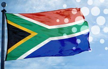 カルダノ財団「南アフリカ」への技術導入に意欲|ブロックチェーン同盟SANBAを支持