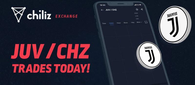 Chiliz-JUV_CHZ