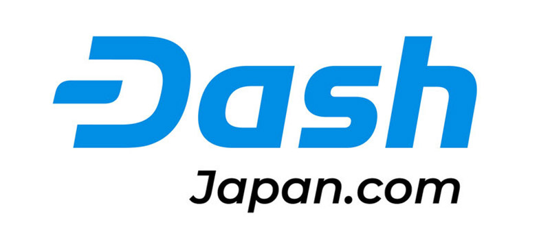 DashJapan-logo