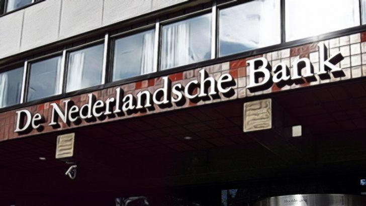 オランダ銀行:ユーロ圏の「中央銀行デジタル通貨開発」に前向き姿勢