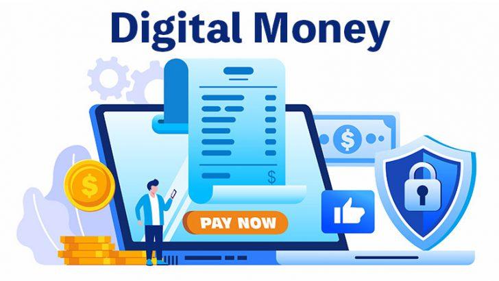 新型コロナウイルスで「デジタル通貨」導入が進む?フィリピン大手銀行CEOが予想