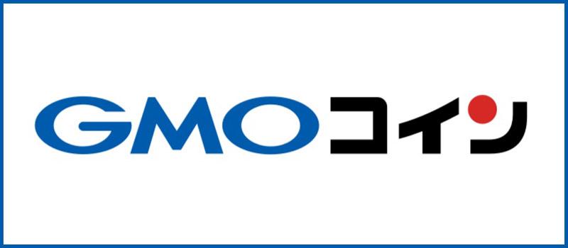 GMOcoin-logo